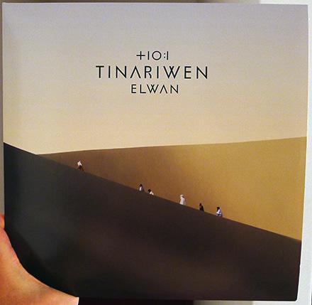 tinariwen.elwan
