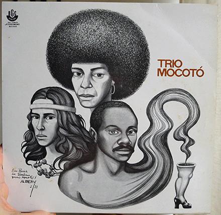 trio.mocoto
