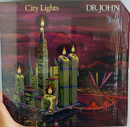 dr.john.lights