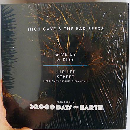 nick.cave.10