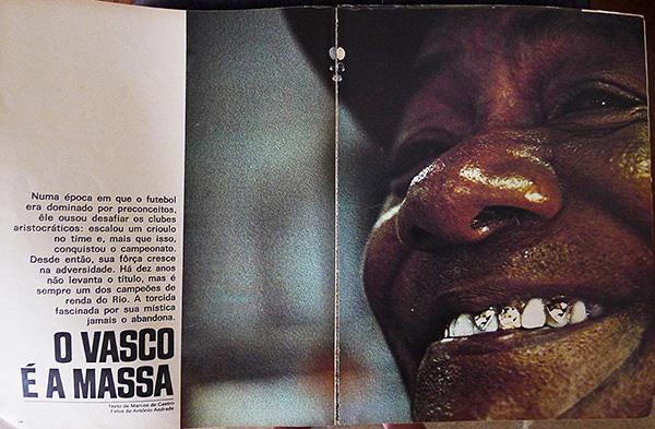 vasco.realidade.jul69