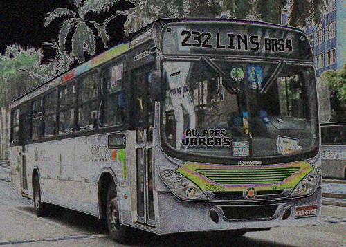 232.lins