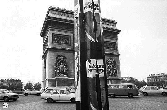 paris.arco.tico