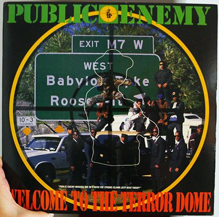 public.enemy.12