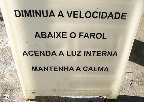 calma.interna