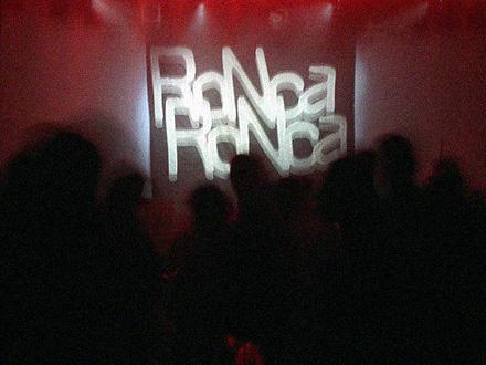 ronca.banner3