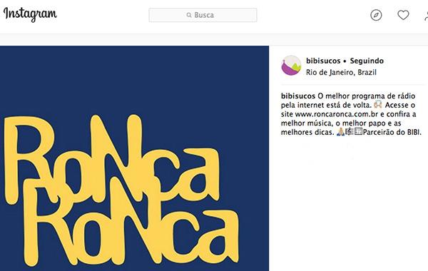 bibi_ronca_insta
