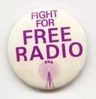 free_radio