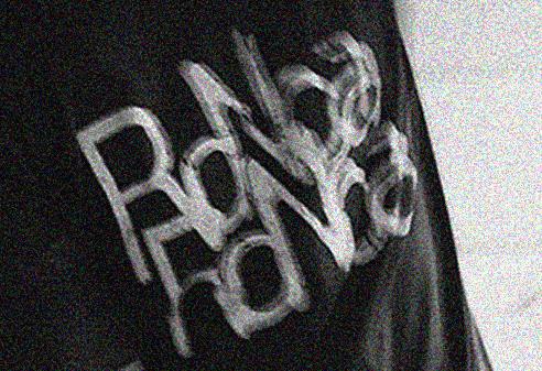 roNca.shirt