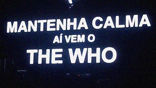 who.calma