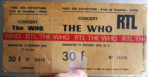 who.ticket.74