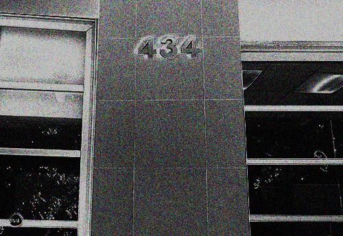 SGR.434.sol