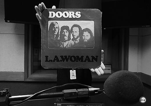 doors.tico