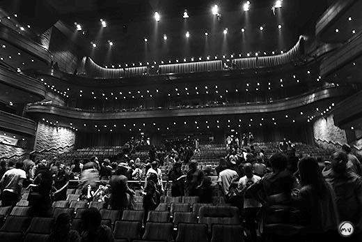 pj.teatro